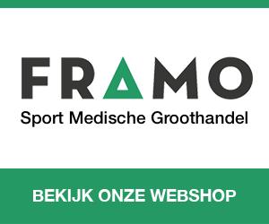 Fysiofix bestel nu voordelig en snel op www.framo.nl